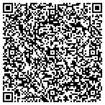 QR-код с контактной информацией организации Сельхозтехника Бердянска