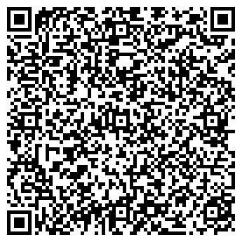 QR-код с контактной информацией организации Частное предприятие Мелагроком