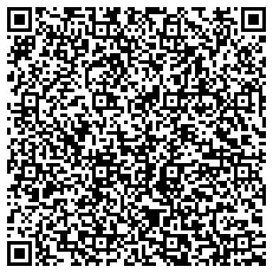 """QR-код с контактной информацией организации АО """"НОМЗ"""" Нежинский опытно-механический завод"""