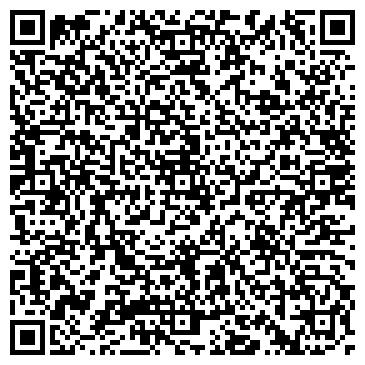 QR-код с контактной информацией организации МастТрейд
