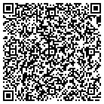 QR-код с контактной информацией организации Частное предприятие ПП Томчук