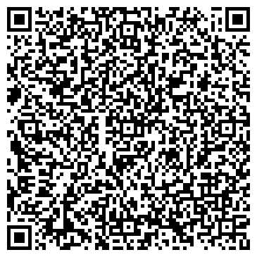 QR-код с контактной информацией организации МТД Прогрес К, ООО