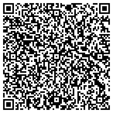 QR-код с контактной информацией организации Техагроснаб, ЧП