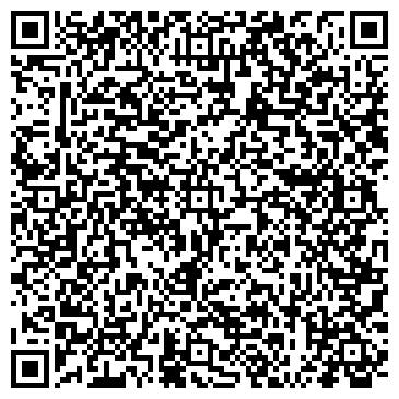QR-код с контактной информацией организации Агродилер, ООО