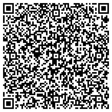 QR-код с контактной информацией организации Украгропостач ВЛП, ООО