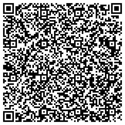 QR-код с контактной информацией организации Информ Медиа , ООО (Inform Media , Mascus Ukraine)