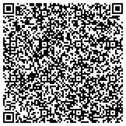 QR-код с контактной информацией организации Днепр Агрокомплект Сервис, ООО