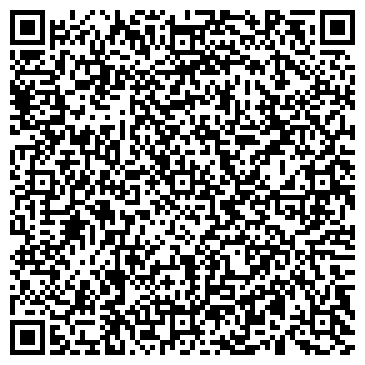 QR-код с контактной информацией организации ХарьковТракторСервис, ЧП