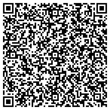 QR-код с контактной информацией организации Компания ПиКо