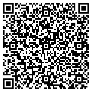 QR-код с контактной информацией организации Техновектор, ООО