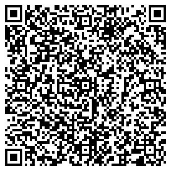 QR-код с контактной информацией организации ОПОП № 4