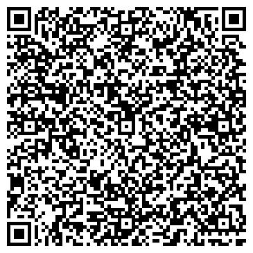 QR-код с контактной информацией организации Агро-Союз-Николаев, ООО