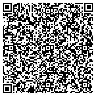 QR-код с контактной информацией организации ТСП АГPО-СОЮЗ, ООО