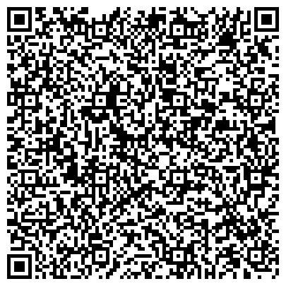 QR-код с контактной информацией организации Оборудование для свинокомплексов, ООО (Металпласт)