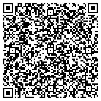 QR-код с контактной информацией организации Bigkrol