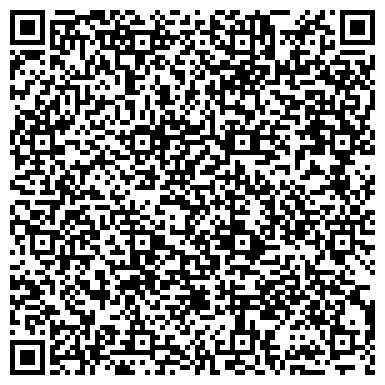 """QR-код с контактной информацией организации """"Подолье ЭКО-кролик"""""""