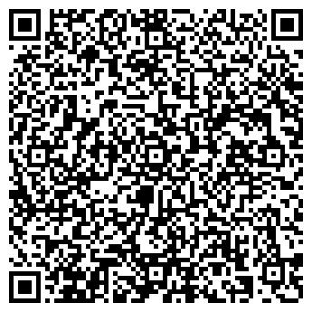 QR-код с контактной информацией организации Частное предприятие ЧП Шерстюк Т. П.