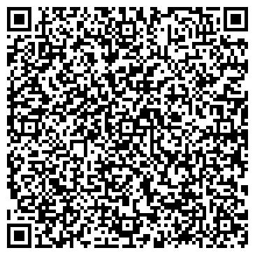 QR-код с контактной информацией организации Общество с ограниченной ответственностью HD TECHNIK OOO