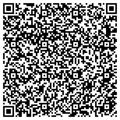 QR-код с контактной информацией организации Трактор, ООО (Tractor)