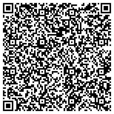 QR-код с контактной информацией организации Зинкевич В.Р., ЧП (Земледел)