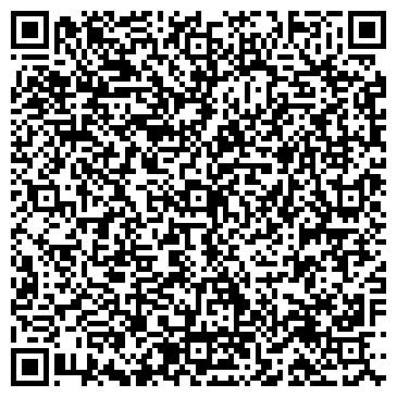 QR-код с контактной информацией организации Первый трубный завод, ООО