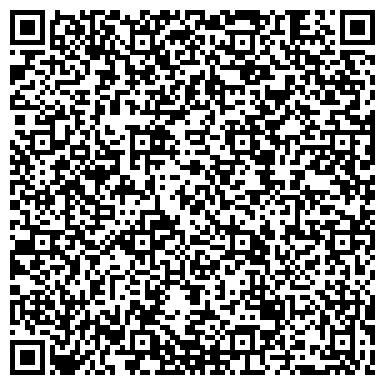 QR-код с контактной информацией организации Терещенко Д. А.,ЧП