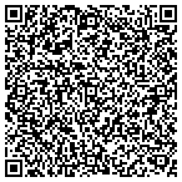 """QR-код с контактной информацией организации ООО ПКП """"ТехАгроЛюкс"""""""