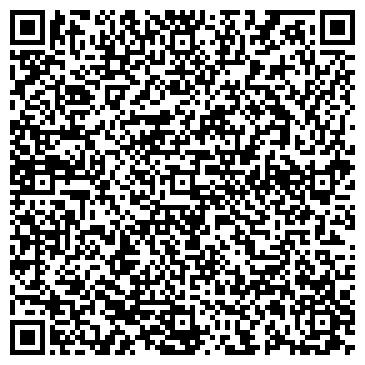 """QR-код с контактной информацией организации Общество с ограниченной ответственностью ООО """"Торговый дом """"Евромет"""""""