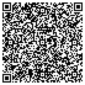 QR-код с контактной информацией организации ОПОП № 9