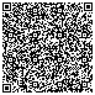 QR-код с контактной информацией организации «Екологічно-чисті товари»