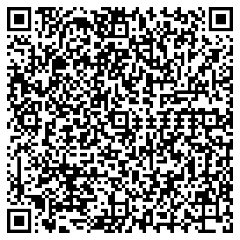 QR-код с контактной информацией организации Оазис, ООО
