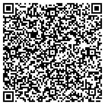QR-код с контактной информацией организации Илясов ЧП