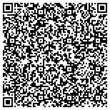 QR-код с контактной информацией организации Агросервистрактор, ЧП