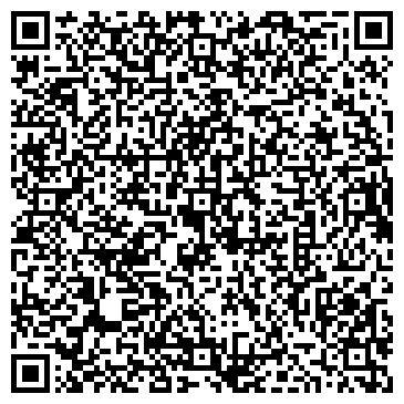 QR-код с контактной информацией организации ПП Агроексперт-Днепр