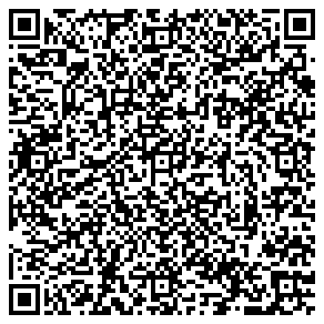 QR-код с контактной информацией организации ООО «Агро-Содружество»