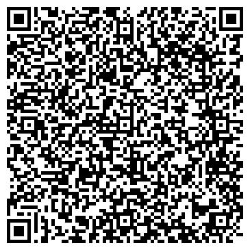 """QR-код с контактной информацией организации ЧП """"АгроСток"""""""