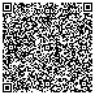 QR-код с контактной информацией организации НВТ Технология, ООО