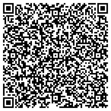 """QR-код с контактной информацией организации Интернет-магазин """"Мотор plus"""""""