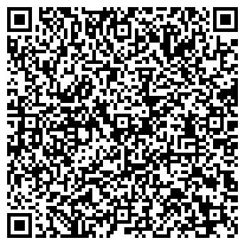 QR-код с контактной информацией организации ОПОП № 11