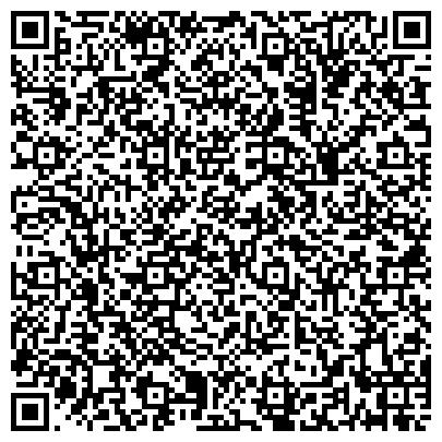 QR-код с контактной информацией организации Общество с ограниченной ответственностью ООО «Ореховский завод сельскохозяйственных машин «Агротех»