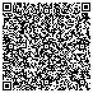 QR-код с контактной информацией организации Шнуров Н.А., СПД