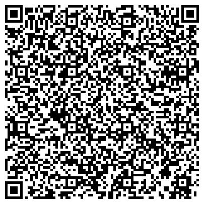 QR-код с контактной информацией организации Wesstron представительство в Украине, ООО