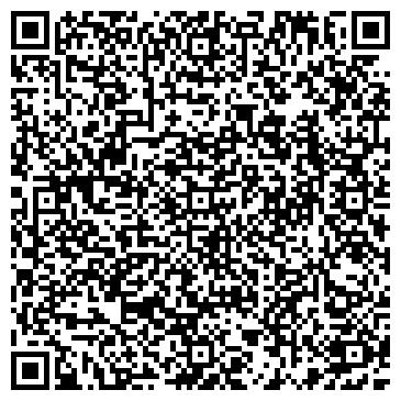 QR-код с контактной информацией организации Технооптторг-Центр, ООО