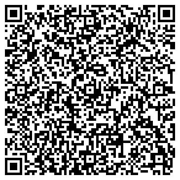 QR-код с контактной информацией организации Евротракс, ЧП (EUROTRUCKS-KIEV)