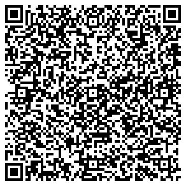 QR-код с контактной информацией организации Агро-Идея, ООО