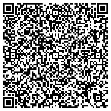 QR-код с контактной информацией организации ППФ Агро-центр, ООО