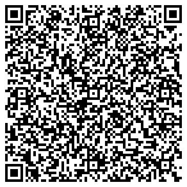 QR-код с контактной информацией организации Стасюк Е.В., СПД