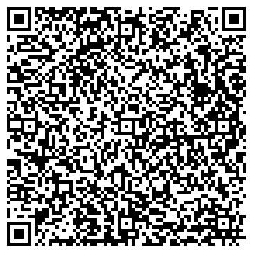 QR-код с контактной информацией организации Агробытсервис, ООО