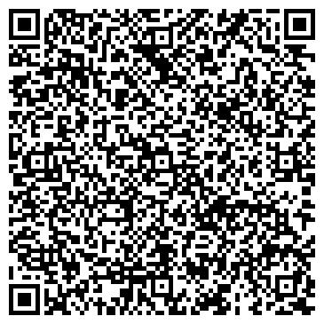 QR-код с контактной информацией организации Винмашпостач, ООО