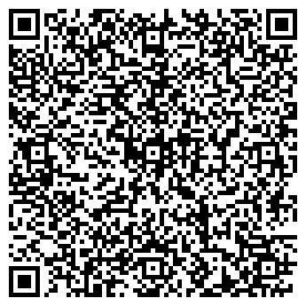 QR-код с контактной информацией организации Субъект предпринимательской деятельности ПП Швед К. З.